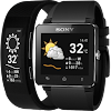 SmartWeather for SmartWatch