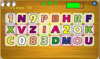 Screenshot of [Free]Remember Me ver.E(Brain)