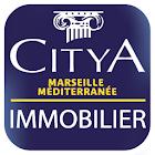 Citya Marseille Méditerranée icon