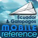 Ecuador & Galapagos - Guide icon