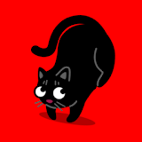 Find a Cat: Hidden cats story! file APK Free for PC, smart TV Download