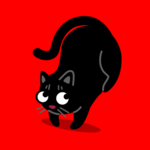 Find a Cat:.. file APK for Gaming PC/PS3/PS4 Smart TV