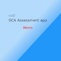 Free SCA Application Demo APK for Windows 8
