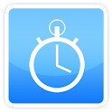 Boxing Timer (Tabata) icon