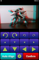 Screenshot of 3D Camera - Make It 3D Free