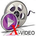 X-VIDEO APK Descargar