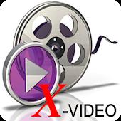 X-VIDEO