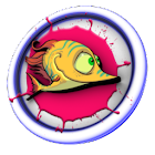 FishPop icon