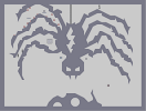 Thumbnail of the map 'eight legged obstacle course'