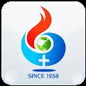 순복음교회(대조동) icon