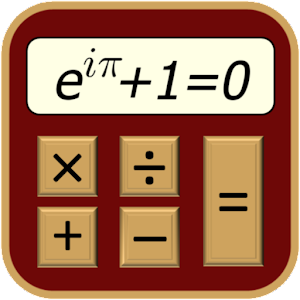Scientific Calculator (adfree) For PC / Windows 7/8/10 / Mac – Free Download