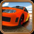 Game Rally Drive Simulator APK for Kindle