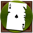 Casey's Solitaire icon