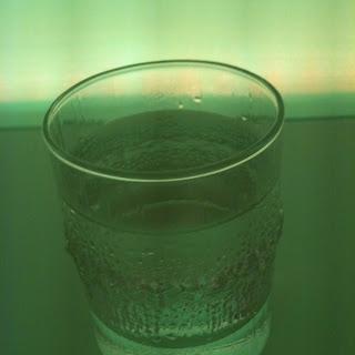 Horseradish Vodka Drinks Recipes