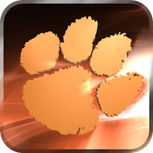 Clemson Tigers Live WPs For PC / Windows 7/8/10 / Mac – Free Download