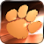 Clemson Tigers Live WPs file APK Free for PC, smart TV Download