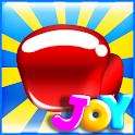 Joy Stress Away icon