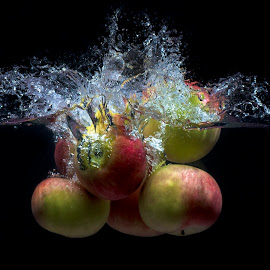 by Imanuel Hendi Hendom - Food & Drink Fruits & Vegetables