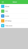Screenshot of WiWo