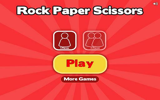 無料休闲Appのジャンケン|記事Game