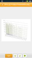 Screenshot of Carbonite Sync & Share