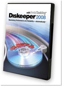 boxshot-dk2008bigbox2