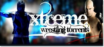 xtremewrestlingtorrents