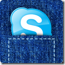 skype_in_pocket_white