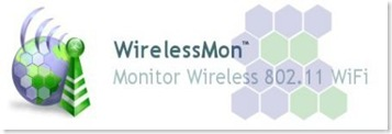 wirelessmon