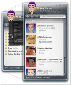 Yahoo_Messenger9