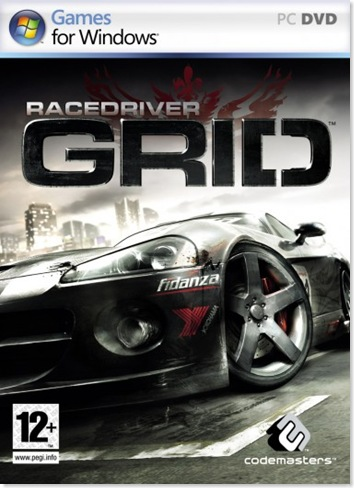 race-driver-grid