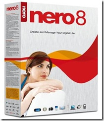 nero8box_ultra_edition