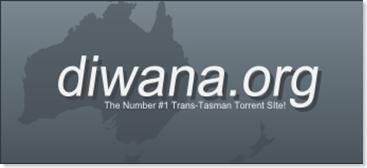 diwana.org