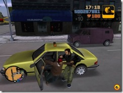 GTA3_1