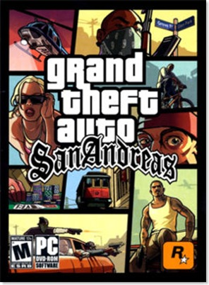 GTA_San_andreas_Box