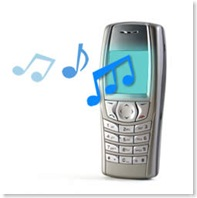ringtones_and_ringtone_Creation_Software