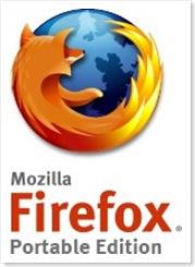 firefox_portable
