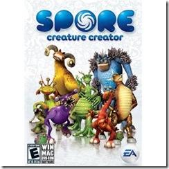 spore_creature_creator