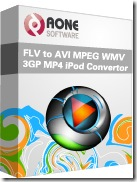 flv-to-avi-mpeg-wmv-3gp-mp4