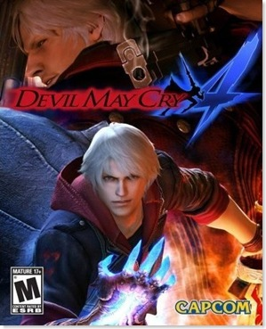 devil_may_cry4_PC