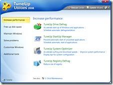 tuneup_utilities_2008