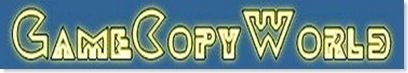 Game_copy_World