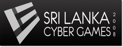 SLGC_LOGO