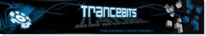 trancebits_logo