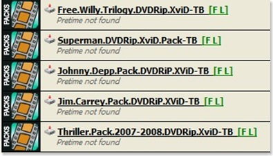 torrentbytes_packs