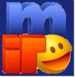 mIRc_logo_p1