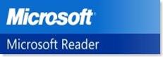 Mslist_msreader_ebooks