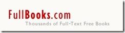 fullbooks.com