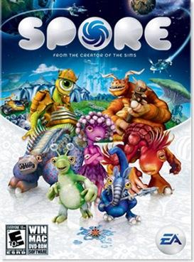 Spore_box