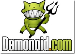 demonoid_invites